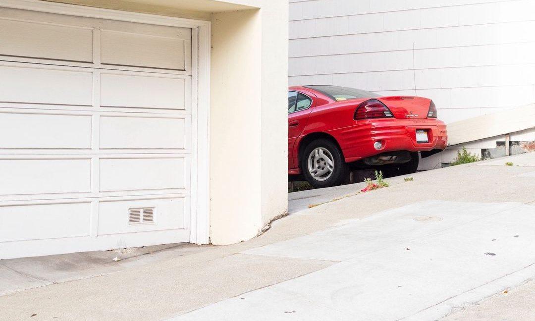 shared driveway laws nz