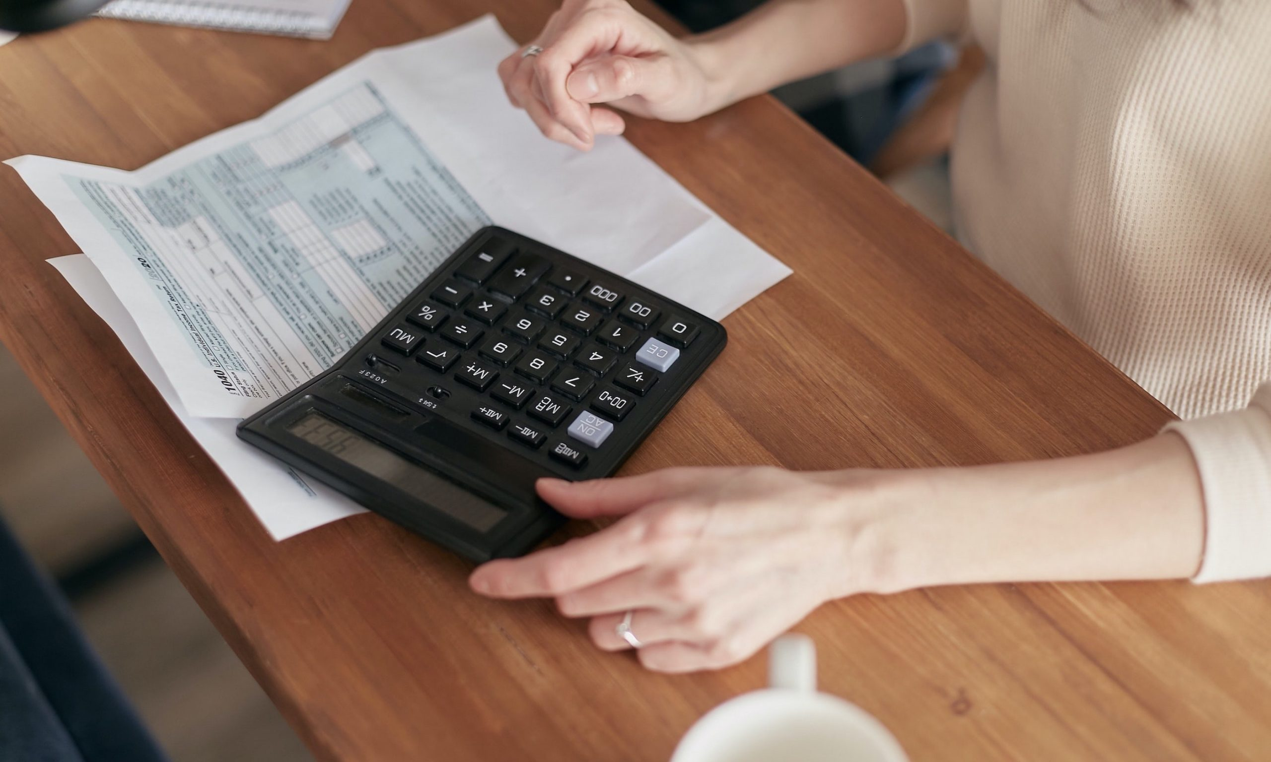 Paying wages during covid-19